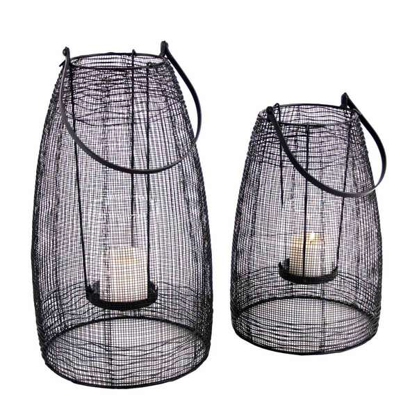 Network Lanterns - Set 2