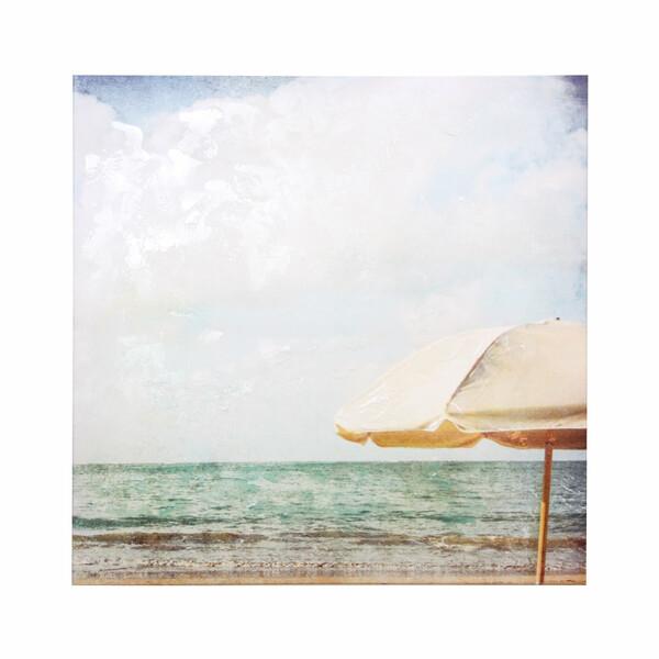 Quadro Vita da Spiaggia