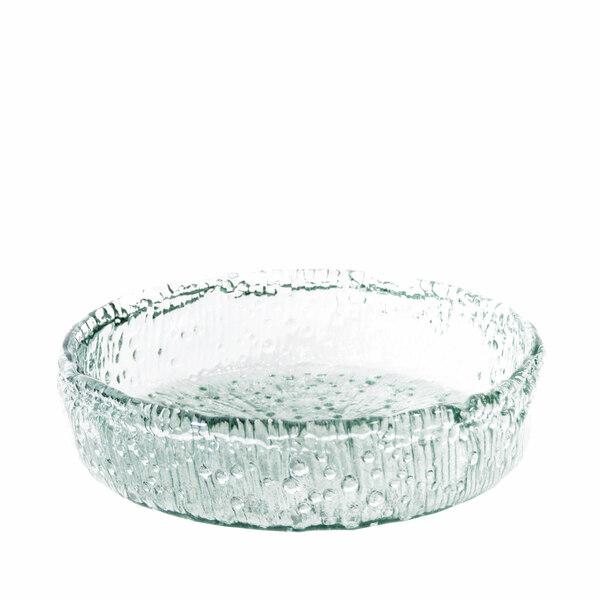 Contenitore Glass Feeling