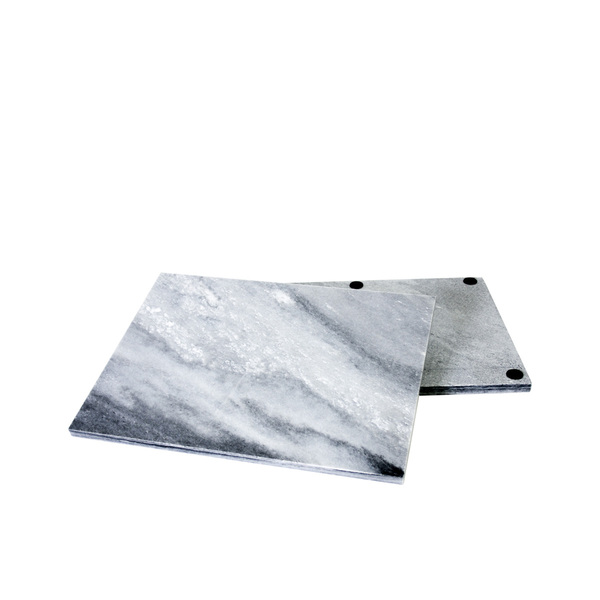 Marble Cutting Board - L