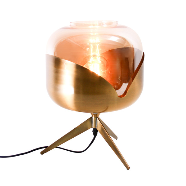 Ego Table Lamp