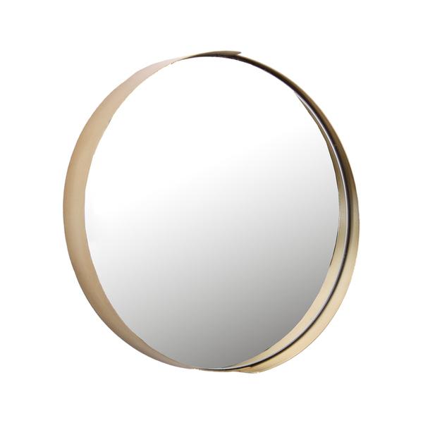 Specchio Re Mida - S