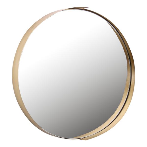 Specchio Re Mida - L