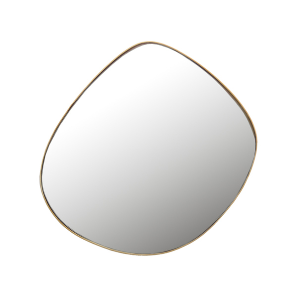 Specchio Goccia - S