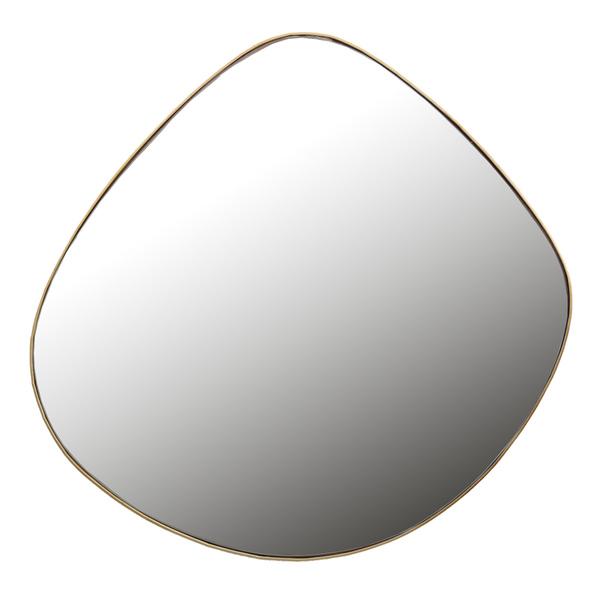Specchio Goccia - L