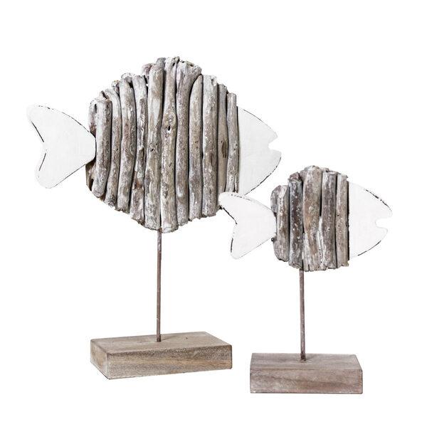 Fish Art - Set 2