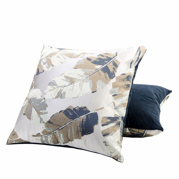 Cushion Tropical