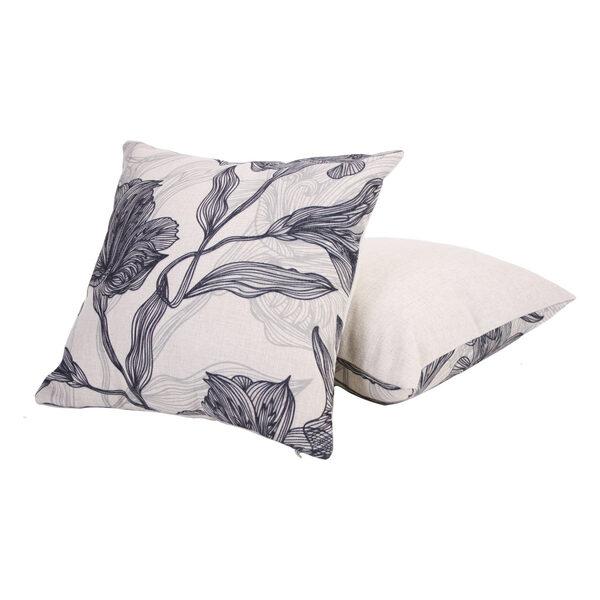 Cushion Floraris  - S