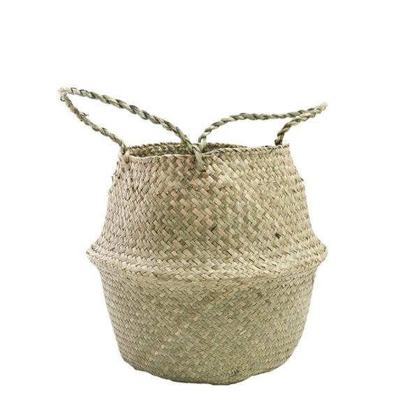 Basket Silhouette - L